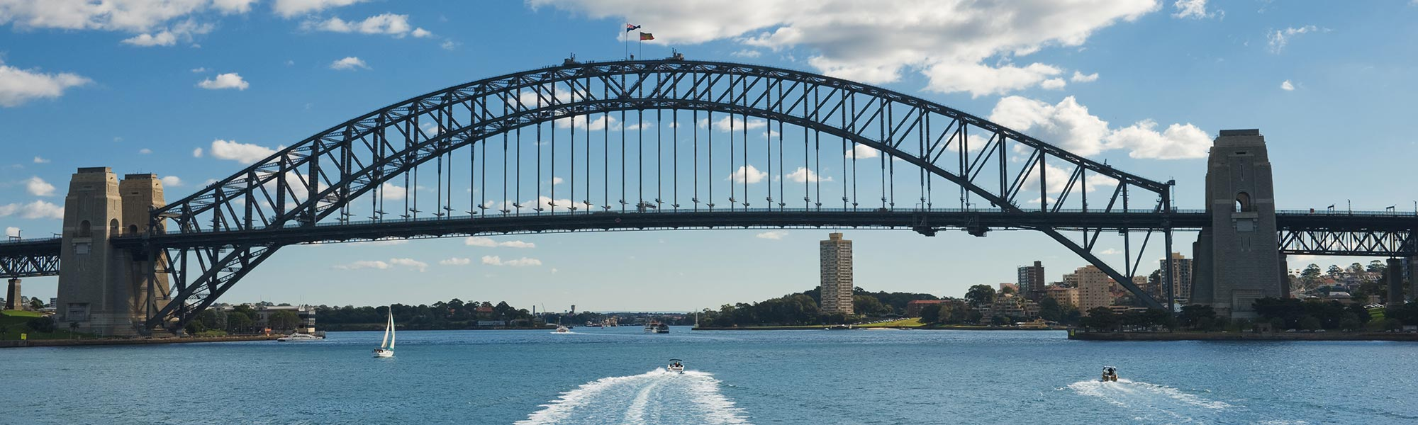 harbour-bridge-large-banner.jpg